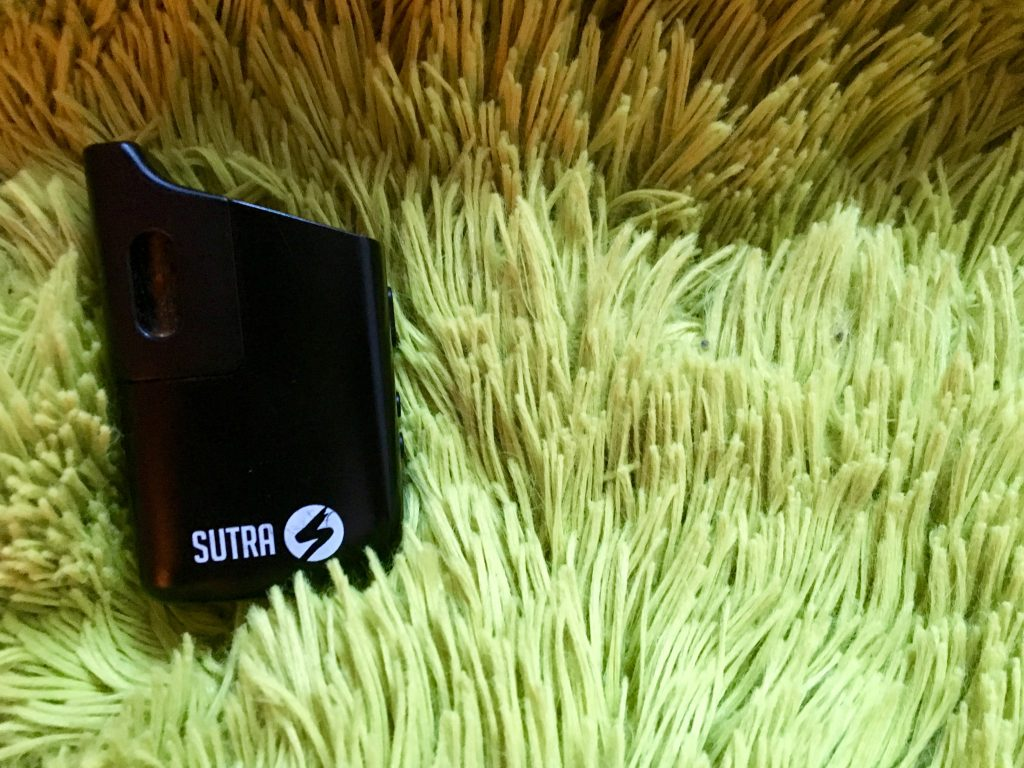 sutra mini review